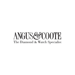 Angus And Coote Jewellers